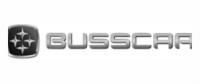 BUSSCAR